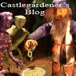 Castlegardener's
