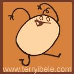 Terryibele.com