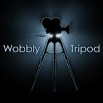 Wobbly Tripod